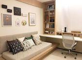 Gästezimmer: 100 Inspirationen für Ihren Besuch – Gästezimmer: 100 Inspiratio…