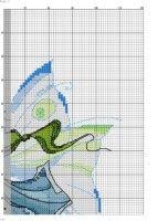 Cross stitch patterns free | Cross stitch | Pinterest cross