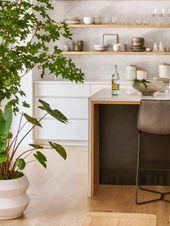WE Features   Austin House   west elm