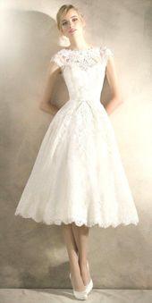 Kort vita klänningar registerkontor # vit klänning kort korta vita klänningar register …