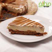 مطبخ سيدتي On Twitter نقدم لك من مطبخ سيدتي طريقة عمل تشيز كيك اللوتس حلى بارد لذيذ وسهل Https T Co 5a0q0jtkmb Dessert Recipes Desserts Food