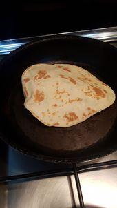 البطبوط In 2020 Food Breakfast Pancakes
