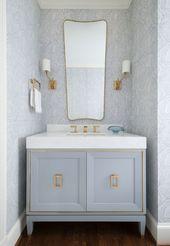 Guter Geschmack: Jenkins Interiors – Beautiful B…