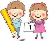 Wahlkampf – Aktivitäten zu Wahlen und Staatsbürgerschaft   – Educação Infantil