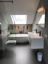 Best Home Decorating Ideas – 50+ Top Designer Decor #badroom Einfache Einrichtun… – houseplants