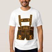 (Lederhose Königreich Bayern Oktoberfest T Shirt)…   – Tee Art Ideas – #Art #… – Beste Accessories Ideen