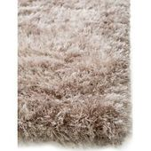 Photo of Reduced shaggy carpets