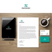 Nurocor – innovative design for life sciences technology provider provides software to manage standa…