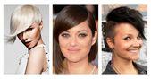 Asymmetrische frisuren kurz #Asymmetrische Frisuren Männer eDoom