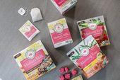 Geschenkkorb für Mütter: Gesunde, praktische Ideen zum Verwöhnen