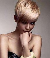 Empfehlungen für fantastisch aussehende Frauenhaare. Dein eigenes Haar ist genau das, was dich als Individuum definieren kann. Zu viel …