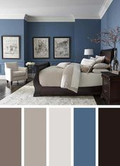 Categorymodern Home Decor Bedroom – SalePrice:50$