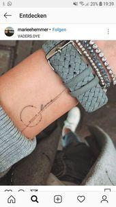 Photo of Ik ben dol op deze tatoeage, maar ik zou een ander woord willen. #Tattoos #Tattoos Tattoo #besttattooideas – diy beste tattoo-ideeën