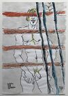 #psychotisch #zeichnungen #aydogdu #traurig #aykutPsychotisch: Aykut Aydogdu   – Zeichnungen traurig –