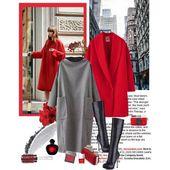 14+ Beeindruckende urbane Kleidung Weibliche Ideen #mensstreetwearurban 4 Industrious Ha … – groom