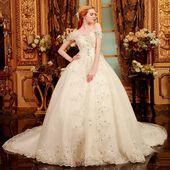 Turkish Wedding Dress 2015_Wedding Dresses_dresses…