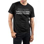 COD Modern Warfare T-shirt NWT   – Products