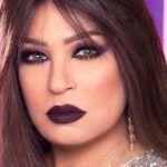 ممثلة تحذف صورة نادرة لها مع فيفي عبده ماذا حدث In 2021