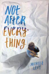Pas après tout (eBook)   – Products