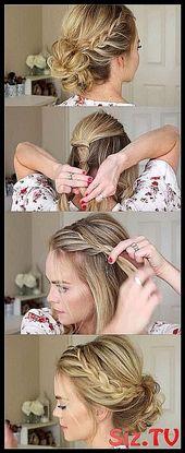 Super hair long straight brown short hairstyles 24 #Brown #classpintag #explore #Hair #Hairstyles
