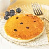 Blueberry Pancake   – Products