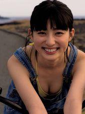 特大JPG きれいな巨乳closeup  Fujisan