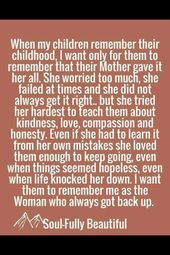 Pin By Kristie Eudy On Words To Live By Mother Quotes Daughter Quotes Mom Quotes