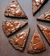 10 Mouthwatering Desserts That Happen to Be Gluten-Free