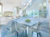 Kitchen Backsplash Wallpaper Apartment Therapy 63 Ideas