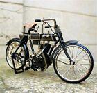 """26/""""//24/""""//20/"""" 1//8 Speed Adult Tricycle Trike Elegant 3 Wheel Bike w//Basket/& Liner"""