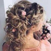 Hairstyles Hair Dicks Lobs Hair Lobs Haircut #Hair Tips #Lobshair curly