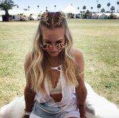 40 super pretty summer braids for 2017 #frisuren #frisuren2018 #frisurenauffache #frisurenlanghaar #haar #haarbelle #neuefrisuren # neuefrisuren20 …