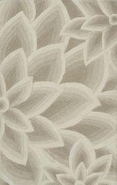 Camの花CLA1110064Rラグ   – Products