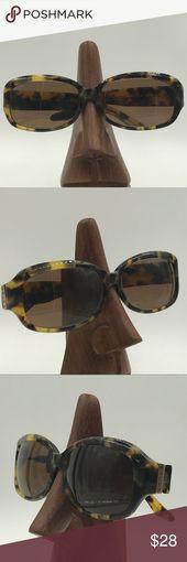 Ralph Lauren RA5017 braun ovale Sonnenbrille Rahmen Ralph Lauren RA5017 braun ovale …   – My Posh Picks