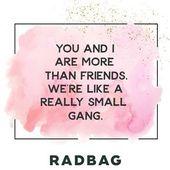 Best Friends Sayings, Gifts & Memories