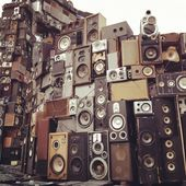 Wall of Sound…