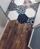Good Furniture Living Room Night Stands #homedeco …