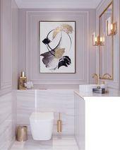 Bathroom Vibes… #LuxuryBathrooms #SkyeRealtyGroup #AtlantaRealEstate – posted