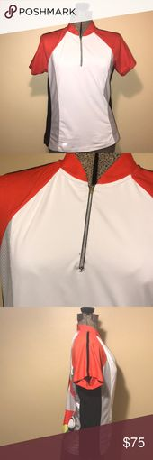 Golf And Tennis Top By Tail Hp Tennis Tops Clothes Design Fashion