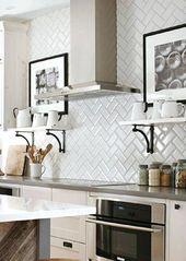 herringbone tile pattern backsplash herringbone ti…