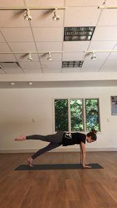 yoga sculpt 1