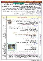 تحميل كتاب مذكرات اللغة العربية السنة الرابعة ووردصور جاهزة للطباعة Blog Blog Posts Bullet Journal