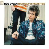 Hello World Bob Dylan Highway 61 Highway 61 Revisited