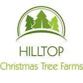 Hilltop Christmas Tree Farms Photos Christmas Tree Delivery Christmas Tree Farm Christmas Tree Farm Photos