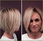 Frisuren Für Frauen Ab 30