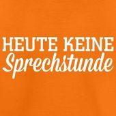 Heute keine Beratung T-Shirts – #Heute #Nein #Sprechstunde #TShirts – Cristina Radermacher Urlaub Blog   – German Quotes