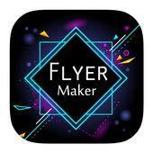 Free Flyer Maker Poster Maker Graphic Designer Apps Latest Download For Pc Windows 7810xp Flyer Maker In 2020 Flyer Maker Free Graphic Design Software Free Flyer Maker