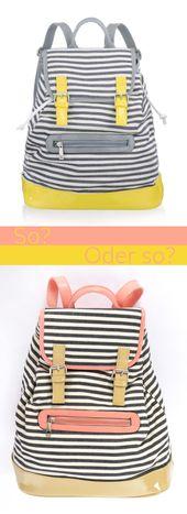 Nehmen euch viel ab und machen dabei sogar noch ein freundliches Gesicht: Die St… – Sommer-Styles // Outfit-Ideen für heiße Tage