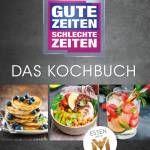 Buchvorstellung Gute Zeiten Schlechte Zeiten Das Kochbuch Essen Wie Im Mauerwerk Foodies Magazin Aus Wahrer Liebe Zum Kochen Lebensmittel Essen Essen Rezepte