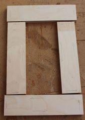 Holzbearbeitung zeigt 2018 #WoodworkingBusinessNames Post: 9022981185